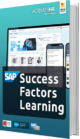 SuccessFactors Learning