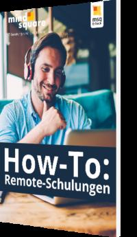 Remote Schulungen
