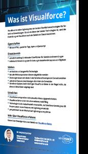 Buchgrafik-groß_was-ist-visualforce