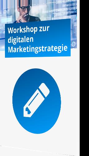 Buchgrafik-groß_workshop digitale marketingstrategie