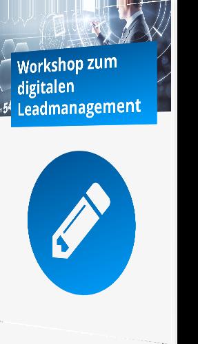 Buchgrafik-groß_workshop digitales leadmanagement