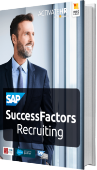 SuccessFactors Recruiting