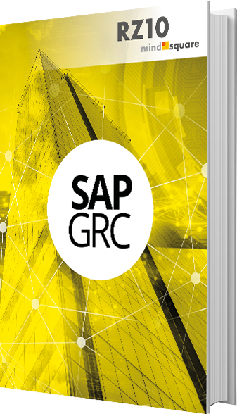 E-Book SAP GRC