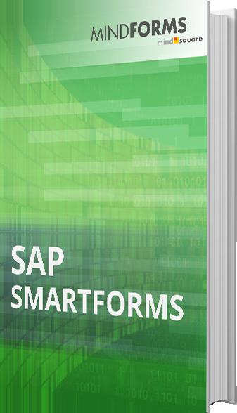 E-Book Smartforms