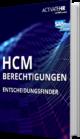 Unser E-Book zu HCM Berechtigungen