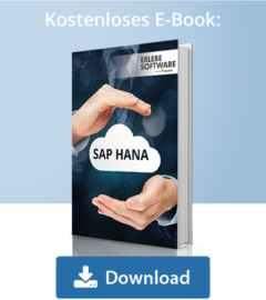 E-Book Download SAP HANA