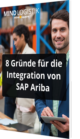 SAP Ariba und S4HANA