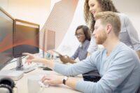 SAP BW Schulung im HR-Bereich