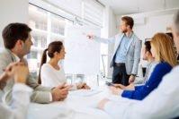 SAP Leonardo Foundation Schulung
