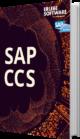 E-Book SAP CCS