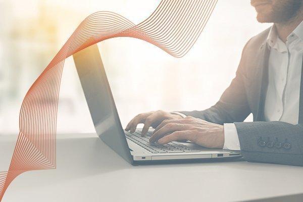 SuccessFactors Business Suite Schulung