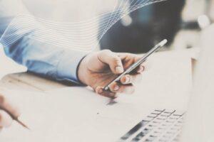 Salesforce Vertriebskampagnen Optimierung