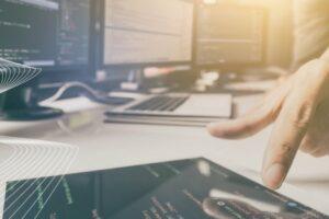 Sap-Entwicklung-SAP User Experience Strategie Strategische Beratung