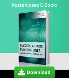 E-Book Successfactors