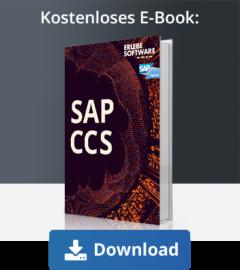 SAP CCS