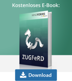 E-Book ZUGFeRD