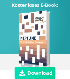 E-Book Neptune
