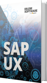 Unser E-Book zur SAP User Experience