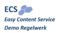 ecs_sap_access_control_demo_regelwerk