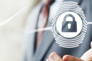 Unser Beitrag zum Thema SAP Berechtigungen