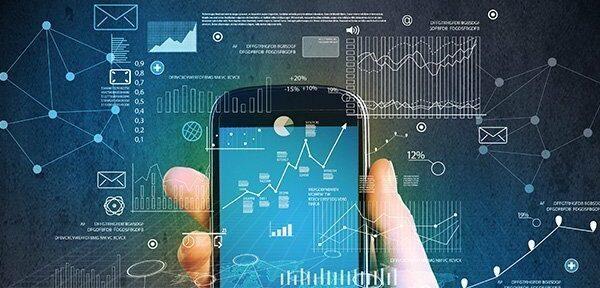 schulung-mobile-datenerfassung-mit-sap