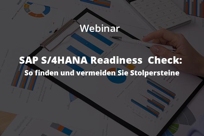 webinar-s4hana-readiness-check